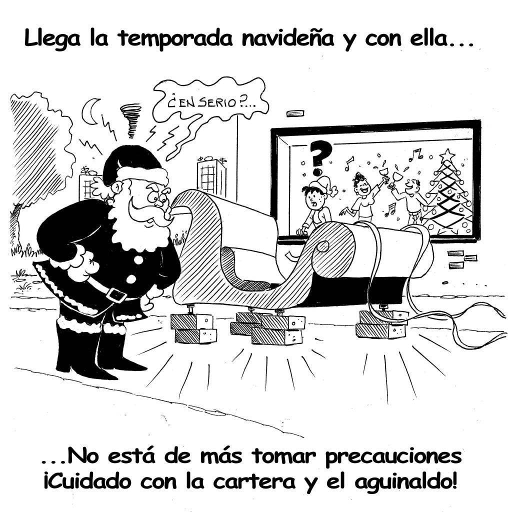 caricatura-920web