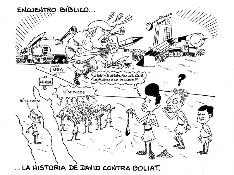 Caricatura 925