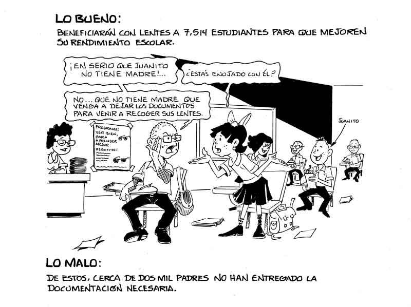 CARICATURA-web-ED.926