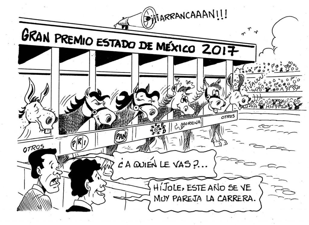 caricatura-932web