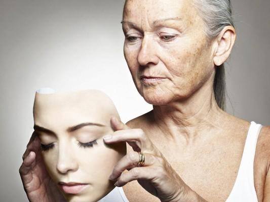 ¿Estás envejeciendo más rápido?