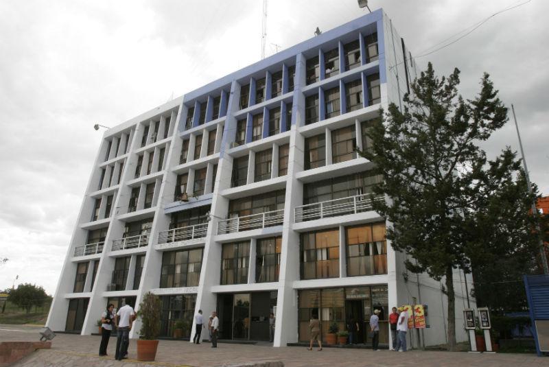 Comisiones Edilicias del Ayuntamiento de Cuautitlán Izcalli