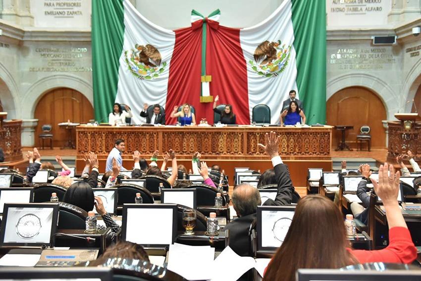 Eliminan la certificación como requisito para ocupar cargos públicos en los Municipios