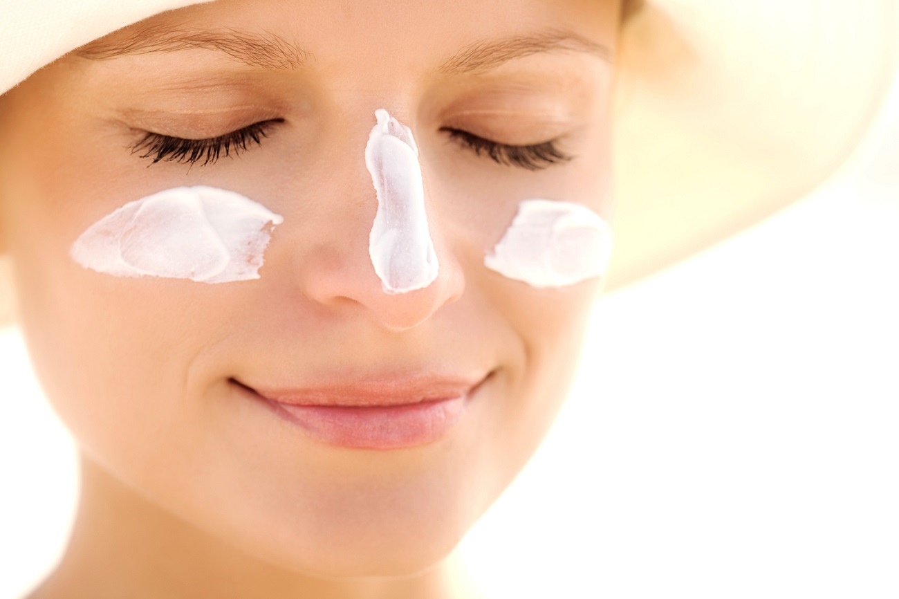 Consejos para cuidar tu piel