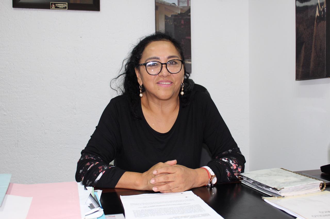 Alienta Desarrollo Económico el crecimiento del municipio